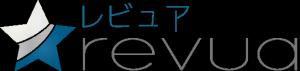 revualogo-mark